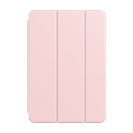 Baseus Simplism Magnetic Frameless iPad Pro 12.9 Inch 2020 Case - Pink