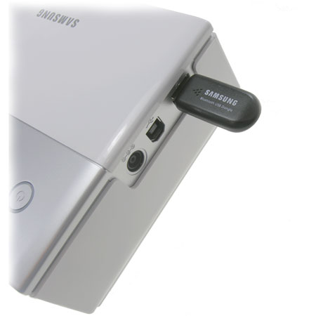 SAMSUNG NC DRIVERS FOR WINDOWS 7
