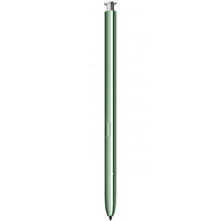 Official Samsung Galaxy Note 20 / Note 20 Ultra S Pen Stylus - Green