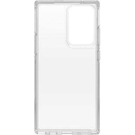 Otterbox Symmetry Series Samsung Galaxy Note 20 Ultra Case - Clear