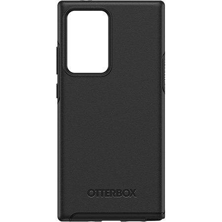 OtterBox Symmetry Samsung Galaxy Note 20 Ultra - Black