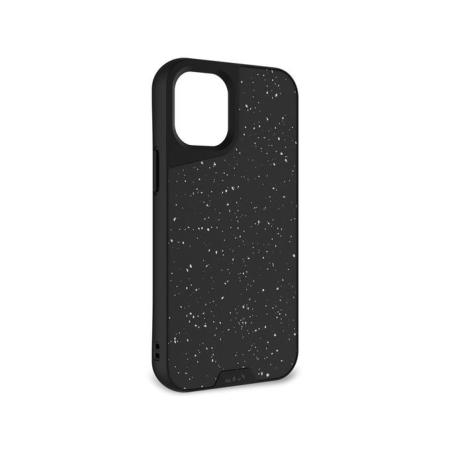 Mous iPhone 12 mini Limitless 3.0 Case - Speckled Fabric