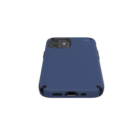 Speck iPhone 12 Presidio2 Pro Slim Case - Coastal Blue