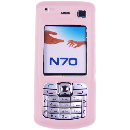 Mobile antivirus for nokia n70