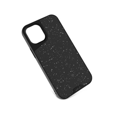 Mous iPhone 12 Limitless 3.0 Case - Speckled Fabric