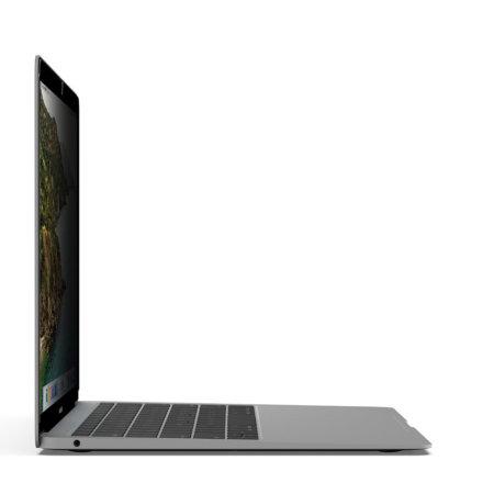 Olixar MacBook Air 13 Inch 2020 Privacy Film Screen Protector