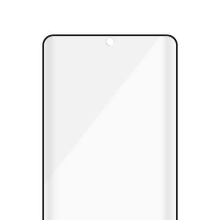 PanzerGlass Samsung Galaxy S21 Ultra Tempered Glass Screen Protector