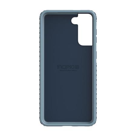 Incipio Samsung Galaxy S21 Plus Grip Case - Midnight Blue