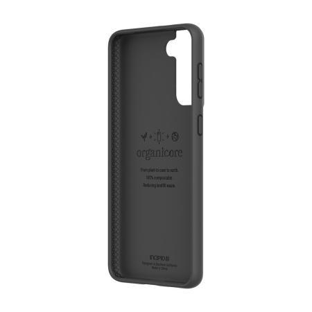 Incipio Samsung Galaxy S21 Plus Organicore Case - Charcoal