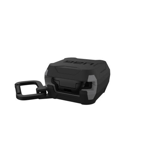 UAG Samsung Galaxy Buds Pro Tough Case - Black / Grey
