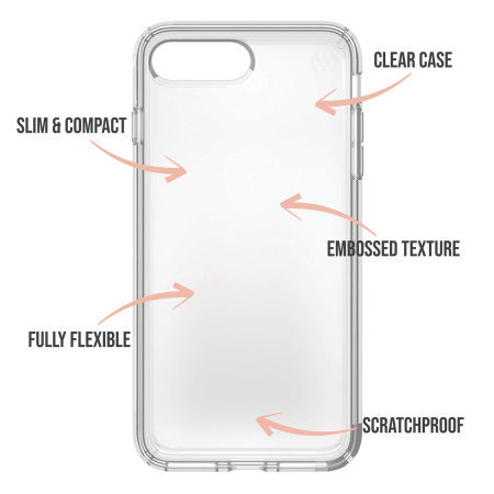 LoveCases OnePlus 9 Pro Gel Case - Roarsome