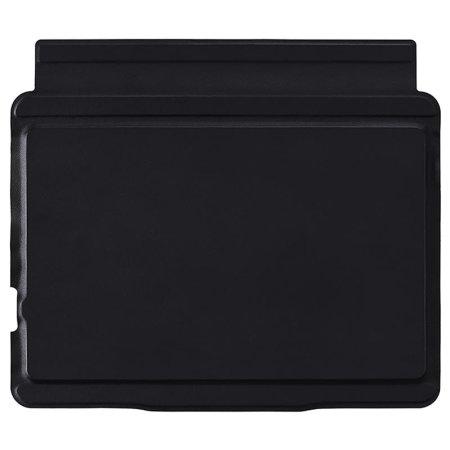 "4Smarts iPad Air 4 10.9"" 2020 4th Gen. Case & QWERTY Trackpad Keyboard"