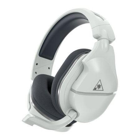 Turtle Beach Stealth 600P Gen2 Wireless Gaming Headset - White