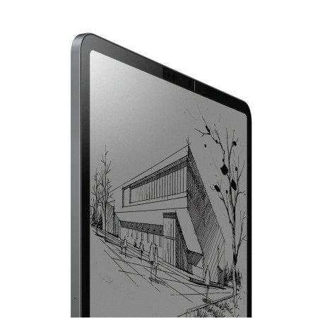 "PaperLike iPad Pro 11"" 2021 3rd Gen. Precision Feel Screen Protector"