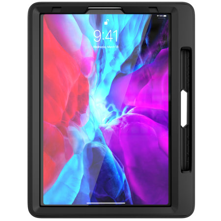 "MaxCases Extreme-X iPad Pro 11"" 2020 2nd Gen. Case & Screen Protector"