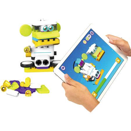 Pai Technology Botzees Robotics Kit