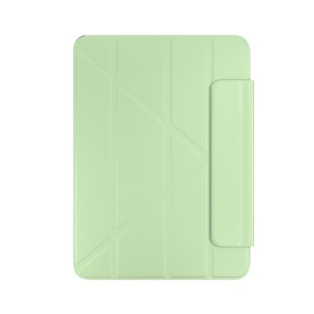 "SwitchEasy Origami iPad Pro 11"" 2020 2nd Gen. Wallet Case - Green"