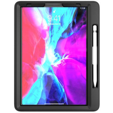 "MaxCases Extreme-X iPad Air 4 10.9"" 2020 Case & Screen Protector"