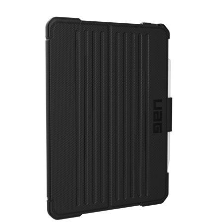 "UAG Metropolis iPad Pro 12.9"" 2021 5th Gen. Protective ..."