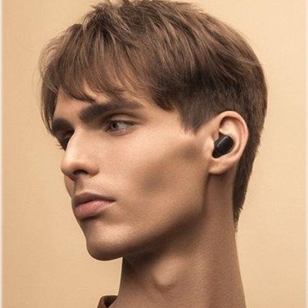 Official Xiaomi Redmi Note 10 Pro Basic 2 True Wireless Earbuds