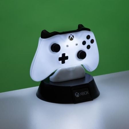 Paladone Xbox Multi-Colour Icon Controller Light