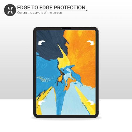 "Olixar PaperLike iPad Pro 11"" 2018 1st Gen. Precision Screen Protector"