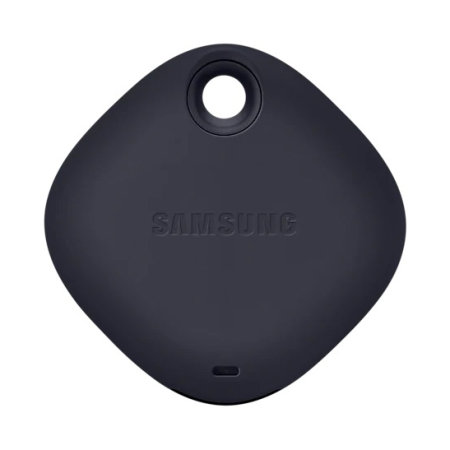 Official Samsung Galaxy SmartTag Bluetooth Compatible Tracker - 4 Pack