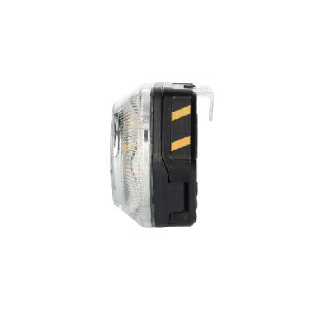 Ksix Magnetically Attachable Emergency Safety Car Light