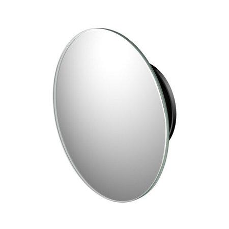 Baseus Full-view Blind Spot 360 Adjustable Mirror - 2 Pack
