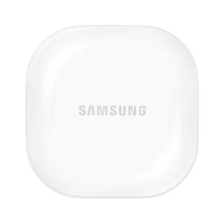 Official Samsung Galaxy Buds 2 Wireless Earphones - Black