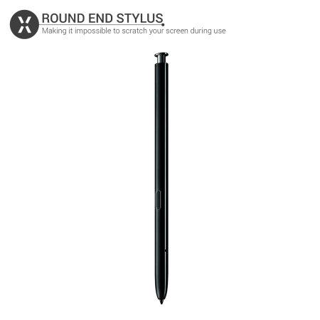 Olixar Samsung Galaxy Note 10 Stylus Pen - Black