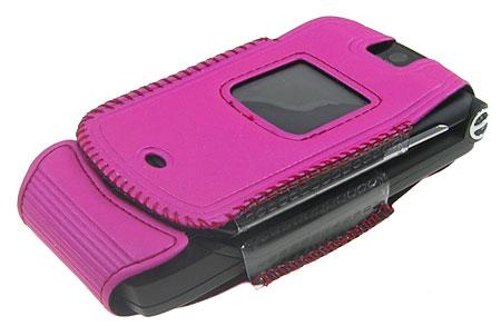 motorola razr purple. metrix protexion case - motorola razr v3 (hot pink) razr purple