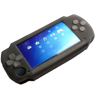 Psp Silicone Cases 90
