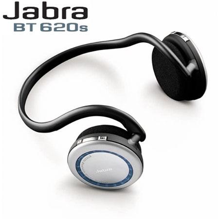 Инструкция к jabra bt620s