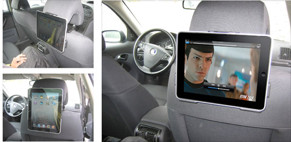 ipad-brodit-headrest.jpg