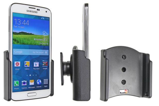 Brodit Passive Holder for Samsung Galaxy S5