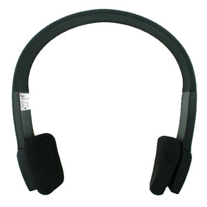 how to fix plug where headphones go into laptop
