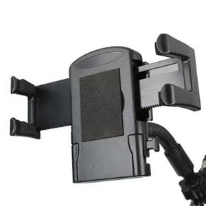 Support et chargeur voiture universel TrailBlazer Advanced4