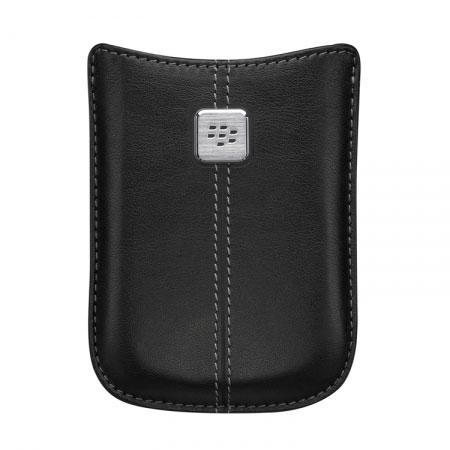 BlackBerry Curve Pocket - ACC-19862-201