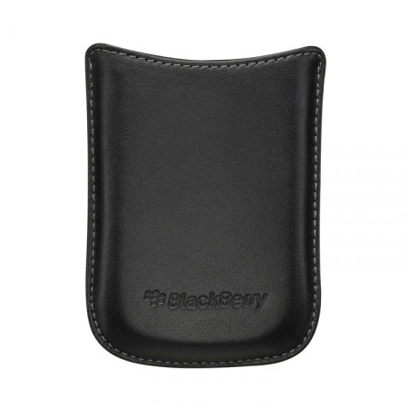 BlackBerry Curve Pocket - ACC-19862-201
