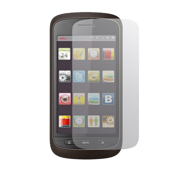 Proporta ZTE Libra Screen Protector