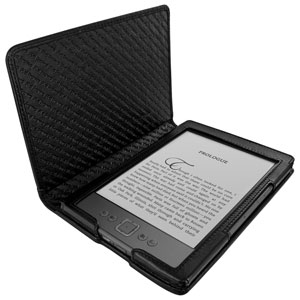 Piel Frama Ledertasche für Amazon Kindle
