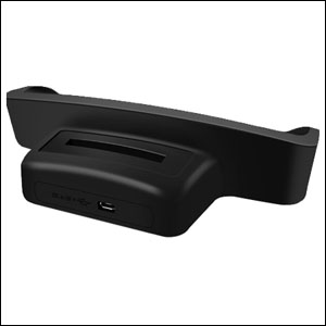 HTC Sensation XL 2nd Battery Cover-Mate Cradle