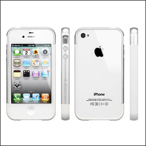 how to take off screen protector for iphone 4s