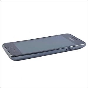 Sim Free Samsung i9001 Galaxy S Advance