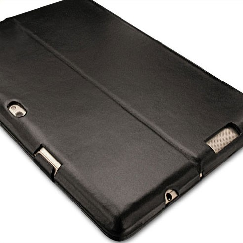 Noreve Asus Eee Pad Transformer Prime Tradition Leather Case
