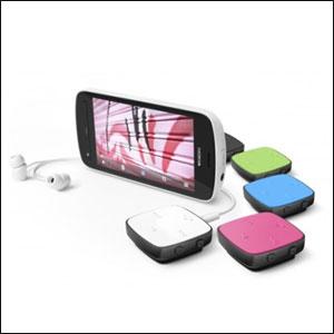 Sim Free Nokia PureView 808