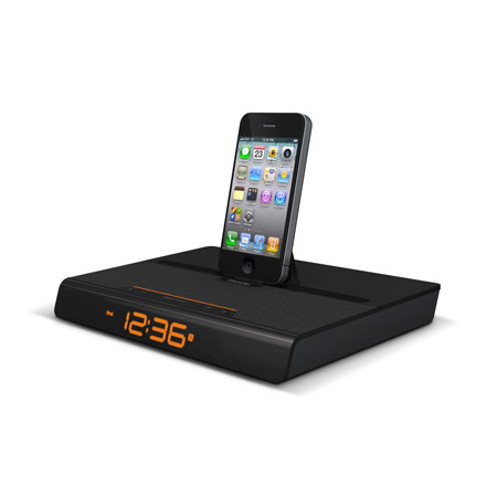 XtremeMac Luna Voyager II for iPhone, iPod and iPad