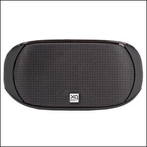 Enceinte portable Xqisit XQBeats Bluetooth Box 2.0 01