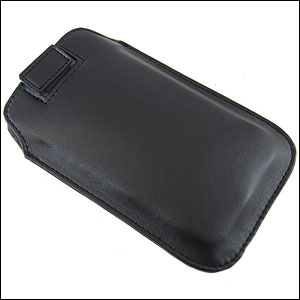 HTC One X Case - PO S650